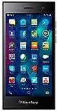 BlackBerry Leap Smartphone Touchscreen