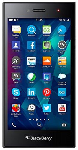 blackberry-leap-smartphone-debloque-4g-ecran-5-pouces-16-go-blackberry-os-103-gris-import-europe