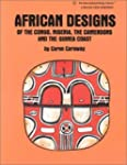 African Designs Collected Ed