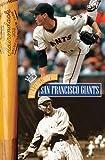 San Francisco Giants (World Series Champions)