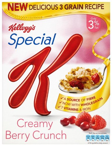 kelloggs-special-k-bliss-creamy-berry-crunch-cereal-320-g-pack-of-3