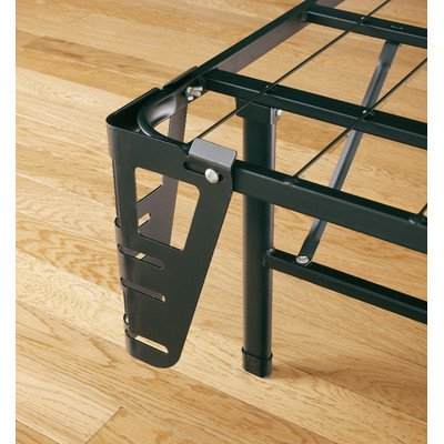 Purchase Platform Frame Brackets for Headboard and Footboard (Set of 2)
