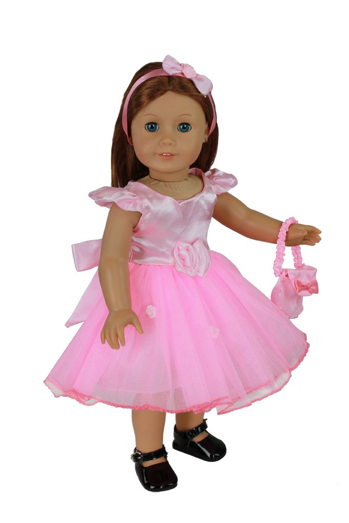 Wholesale American Girl Doll Clothes