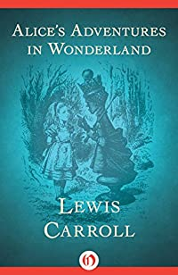 Alice's Adventures In Wonderland by Lewis Carroll ebook deal