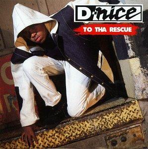 To tha Rescue