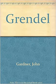 an analysis of the use of imagery in john gardners grendel It looks like you've lost connection to our server please check your internet connection or reload this page.