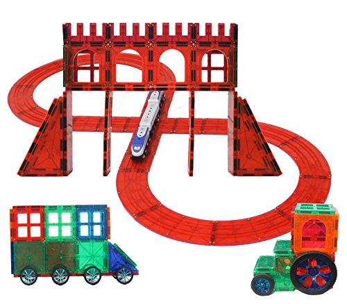 Brio Train Tracks front-228738