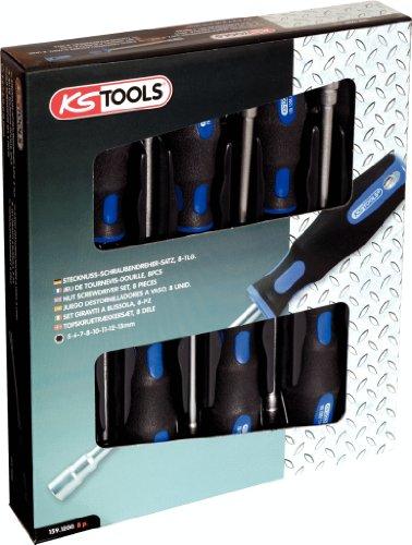 ks-tools-1591200-ergo-nut-spinner-set-8pcs-5-13mm