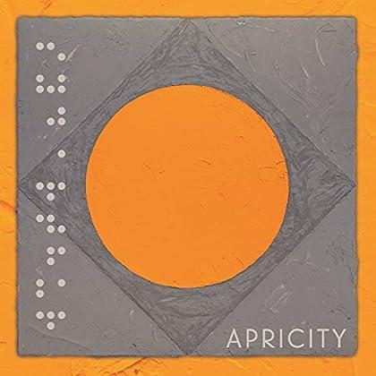 Syd Arthur - Apricity