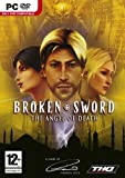 Broken Sword: The Angel Of Death (PC DVD)