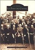 """Afficher """"Le Pays de Cassel"""""""