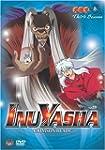 Inu Yasha: V.25 Crimson Blade