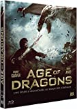 echange, troc Age Of Dragons [Blu-ray]
