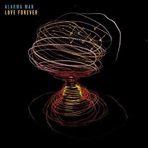 Love Forever [Vinyl LP]