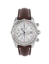 Breitling Windrider Chronomat Evolution A13356/E519 Swiss Automatic Men's Watch