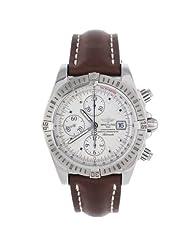 Breitling Windrider Chronomat Evolution A13356/E519 Swiss Automatic Men's Watch