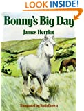 Bonny's Big Day