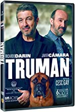 Truman [DVD]