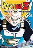 Dragon Ball Z - Perfect Cell - Temptation