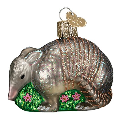 old-world-christmas-armadillo-glass-blown-ornament