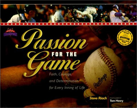 baseball the game of passion Cvac's mission is to create a team environment that focuses on youth development while fostering a passion, respect, and love for the great game of baseball for boys and girls, ages 3-18 years old.