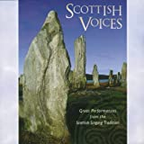 Scottish Voices Various Artists