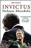 Invictus : Nelson Mandela