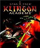Star Trek - Klingon Academy