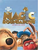 The World of the Magic Roundabout (0752225200) by Lane, Andy