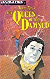 img - for Queen of the Damned (The Queen of the Damned, Volume 4) book / textbook / text book