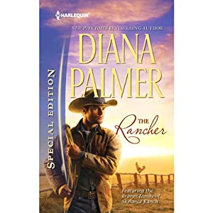 The Rancher | [Diana Palmer]