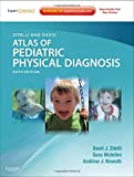 img - for Zitelli and Davis' Atlas of Pediatric Physical Diagnosis: Expert Consult - Online and Print, 6e (Zitelli, Atlas of Pediatric Physical Diagnosis) book / textbook / text book