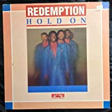 ReDemption - Hold On