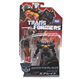 Air Raid TG-12 Transformers Generations Takara Tomy Action Figure