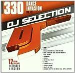 DJ Selection 330