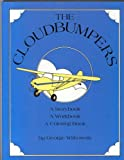 img - for The Cloudbumpers book / textbook / text book