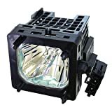 FI Lamps SONY KDS-60A3000_5686 Comp