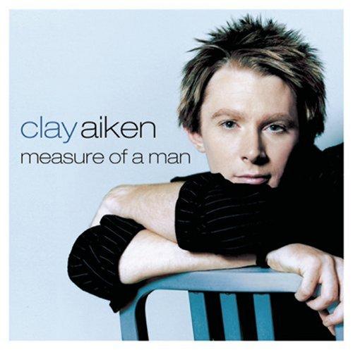 Clay Aiken -