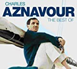 The best of (5CD) Charles Aznavour