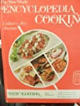 New World Encyclopedia of Cooking