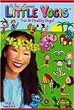 Little Yogis 1 [DVD] [Import]