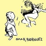 Omar Rodriguez (Holland Import/Press)