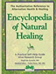 Encyclopedia of natural healing: The...