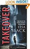 Takeover (Theresa MacLean Novels)