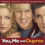 "You Me & Dupreevon ""Original Soundtrack"""