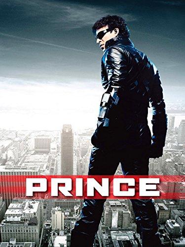 Prince (English Subtitled)