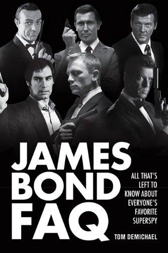 the bond book pdf download
