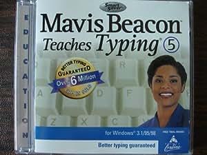Unable to install Mavis Beacon Teaches Typing in Windows 7