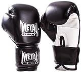 Metal Boxe MB200