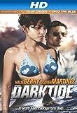 Dark Tide [HD]